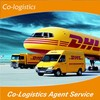 fast dhl international shipping rates to Belarus----Jacky(Skype: colsales13 )