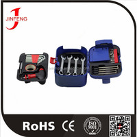 High quality oem zhejiang manufacturer & supplier professional kraft mate tool sets