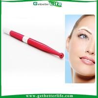 2015 getbetterlife 3d eyebrow tattoo eyebrow manual permanent makeup pen/eyebrow embroidery tattoo machine