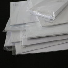 a4 copy paper for desktop,home,office printing/copying