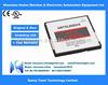 mitsubishi agent distributor offer Q2MEM-ADP plc memory card adpter