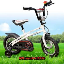 2015 latest design styles 12'' 16'' 20'' bmx bike