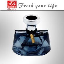 Sexy car air freshener Bvlgare Perfumes Fragrances