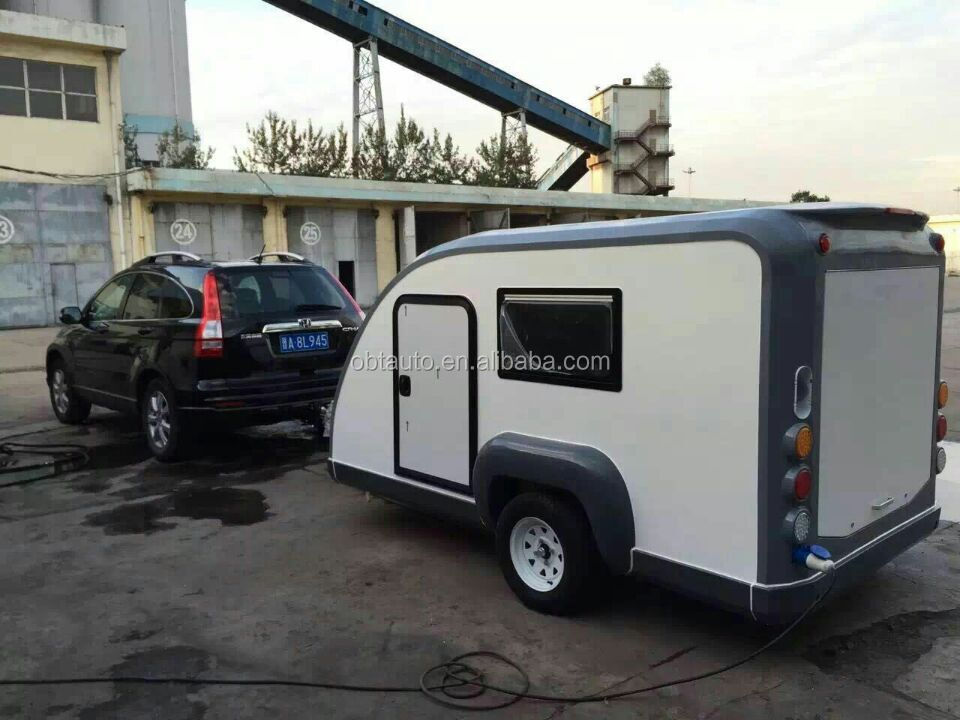 Creative Off Road Trips Arent Fun If You Are Driving  Closer Inspection At The Camper Revealed A Readymade Arrangement For Kitchen, Full Spread Beds, A Mini Bar, Dedicated Water Storage System, Military Rip Canvas And Galvanized Body Parts