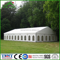 F gazebo tent 12x12 for party