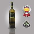 vino blanco Rueda 100% producto español