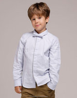 kids shirt new fashion kid shirt causal shirt garments