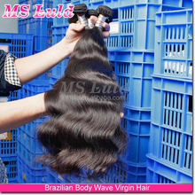 new style can be restyled advantage price OEM service human hair beyonce weaving