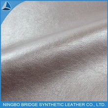 1007019-5444-2 The Popular Style PU Synthetic Leather Used Sofa
