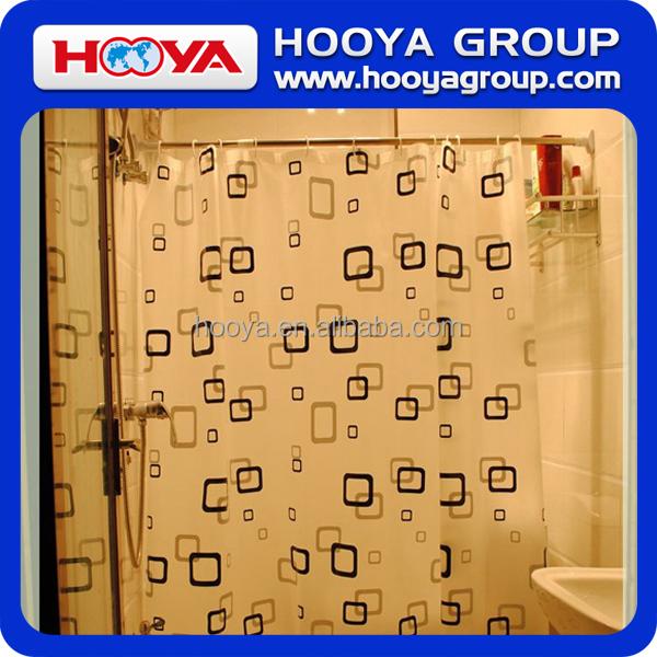 hw49710-2.jpg
