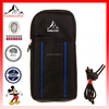 Durable phone pouch phone messenger bag cell phone shoulder bag(ES-H459)