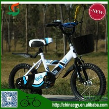 Wholesale Cost-effective Mini Children Bicycle