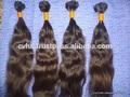 dropship couturevirginhairshop productos para el cabello