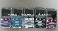 KOMAY lowest price phone Triple SIM Triple standby quad band Triple sim Q10 GSM cellphone ,quad band ,alibaba express mobile pho