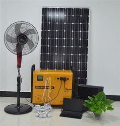 Stylish 12v90ah ups battery for solar system