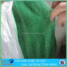 China factory agricultural shade net/3-6 niddle knitted shade net for sell