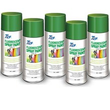 clear coat spray paint