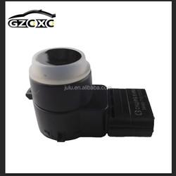 High quality car parking sensor system 39680-TVO-E31ZE for Honda