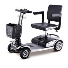 scooter parts jog 50cc