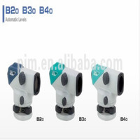 fast delivery for sokkia B20 B30 B40 surveying instrument automatic leveling tool