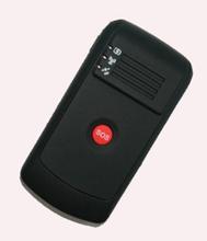 Barato hay caja al por menor MT70 perseguidor de los GPS para mascotas / de los cabritos / mayor de apoyo LBS y GPS portátil Tracker GPS 15 días de espera
