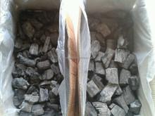 Japanese Market S Binchotan charcoal Long burning white charcoal