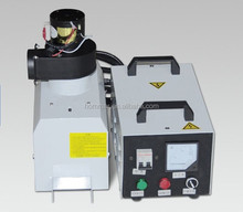 portable uv curing machine,uv drying machine,nail polish and dryer uv gel machine