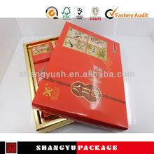 shoe paper board,laser cut paper gift box,packaging design phone case box
