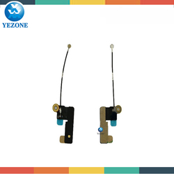 Factory Price Mobile Phone Accessories For Iphone 5 Wifi Antenna Flex Cable, Parts For Iphone 5 Wifi Signal Flex