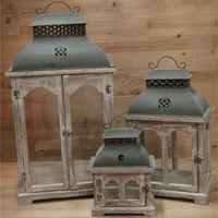 100% Warranty Classic Style Kerosene Wishing Lights Lucky Sky Lanterns Sale