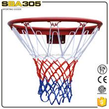hot sale jiangsu supplier retractable basketball goal