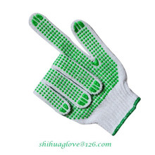 working glove hand protection