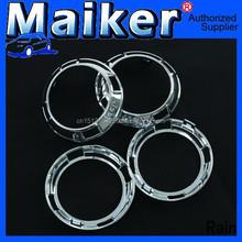 Dashboard decorative kit For jeep wrangler maiker manufacturer