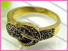 New Jewellery Price 2014 Gold Fashion companies looking for distributors copper rings