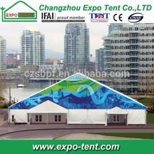 20x20m Garden wedding tent canopy