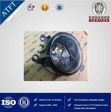 Genuine Fit Ford Parts, Front Fog Lamp For Ford Fiesta/ Focus/ Ecosport OEM 2N1115201AB For Ford Genuine Parts On Alibaba