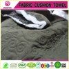 China factory selling taffeta quilted cotton fabric for winter coats