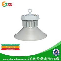 PC cover 120W LED high bay,CE 150W LED high bay light