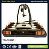 TB-009G3 Cheap And High Quality Standard Bicycle Carrier