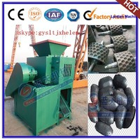 First-class and Large Capacity wood charcoal making machine Made in China