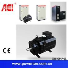 G11 series 11-400kw AC servo motor