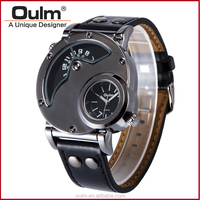wrist watches made in china, watches dual time, watches for men brands