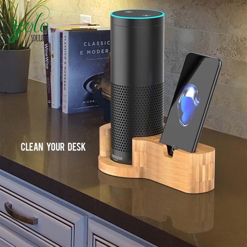 speaker stand 6.jpg