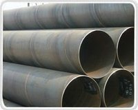 APi 5l ssaw steel pipe with material x70 HOT SALE