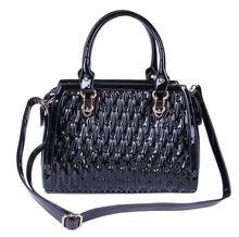 top brand leather handbags 2014,stylish leather handbags and totes