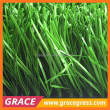 Easy Lawn artificial Grass for 7 player football pitch