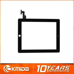 Full LCD Display touch Screen Digitizer Assembly for iPad 2