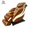 Vibrating foot massager, handy massage chair, beauty health massage chair as seen on TV