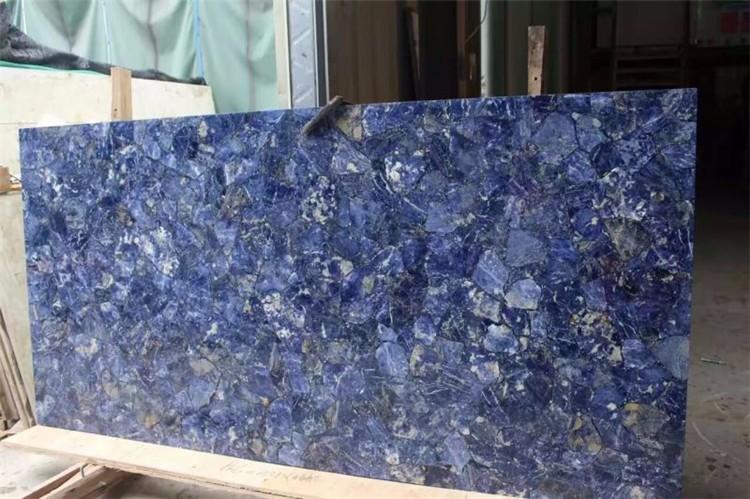 Blue stone (3).jpg