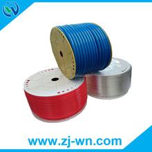 Factory price pu air tube 8mm